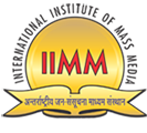 PG Diploma in Advertising, Public Relations and Marketing | IIMM Delhi | IIMM